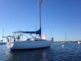Click image for larger version  Name:ImageUploadedByCruisers Sailing Forum1433086103.137173.jpg Views:383 Size:37.5 KB ID:102982