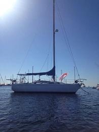 Click image for larger version  Name:ImageUploadedByCruisers Sailing Forum1433086122.687579.jpg Views:382 Size:38.6 KB ID:102983