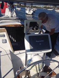 Click image for larger version  Name:ImageUploadedByCruisers Sailing Forum1433086171.048314.jpg Views:372 Size:49.8 KB ID:102985