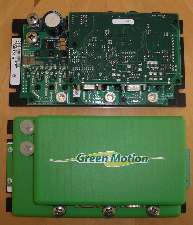 Click image for larger version  Name:green motion controller es.jpg Views:86 Size:143.2 KB ID:10307