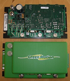Click image for larger version  Name:green motion controller es.jpg Views:105 Size:143.2 KB ID:10307
