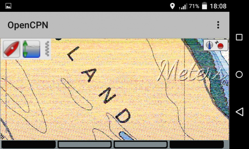 Click image for larger version  Name:ScreenshotAcerz220-funnydisplaywhiletracking_2015-06-01-18-08-53.jpg Views:88 Size:203.0 KB ID:103087
