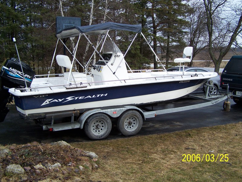 Click image for larger version  Name:boat.jpg Views:97 Size:207.5 KB ID:1031