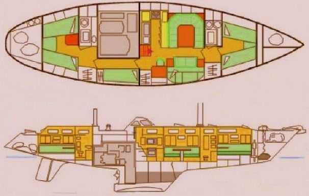 Click image for larger version  Name:Amel SuperMaramu 53 1993 $249 USA PLAN.jpg Views:160 Size:40.8 KB ID:103150