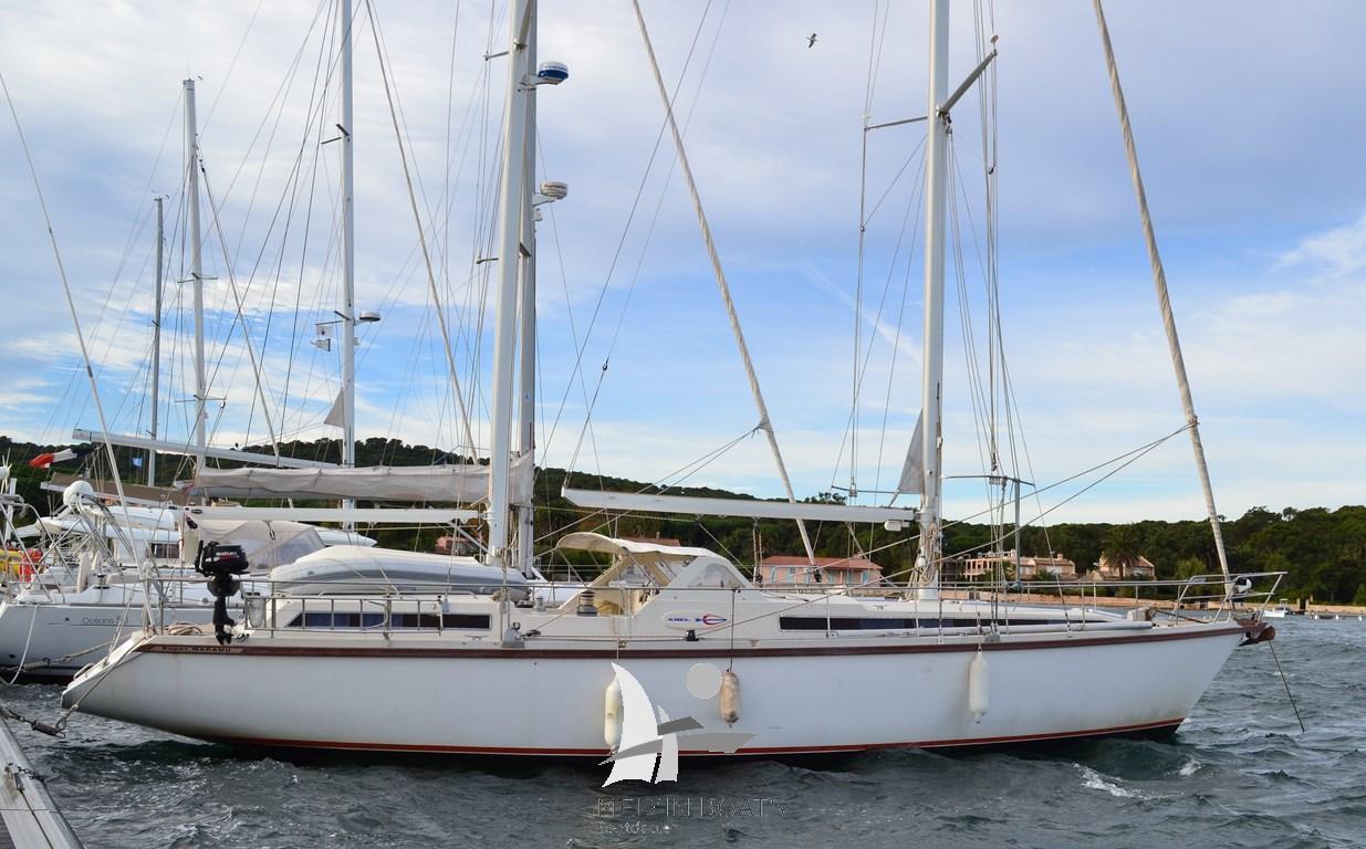 Click image for larger version  Name:bateau_amel-super-maramu_2717967.jpg Views:117 Size:243.1 KB ID:103192