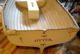 Click image for larger version  Name:dinghy 1.jpg Views:382 Size:54.5 KB ID:103194