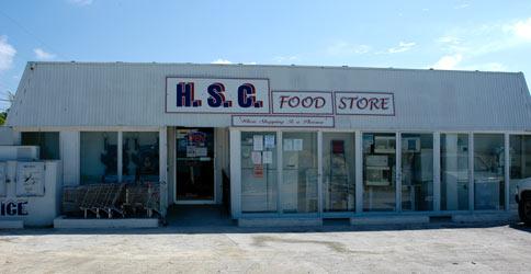 Click image for larger version  Name:Hardings-HSC-FoodStore-LongIsland.jpg Views:63 Size:23.6 KB ID:10323