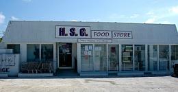 Click image for larger version  Name:Hardings-HSC-FoodStore-LongIsland.jpg Views:98 Size:23.6 KB ID:10323