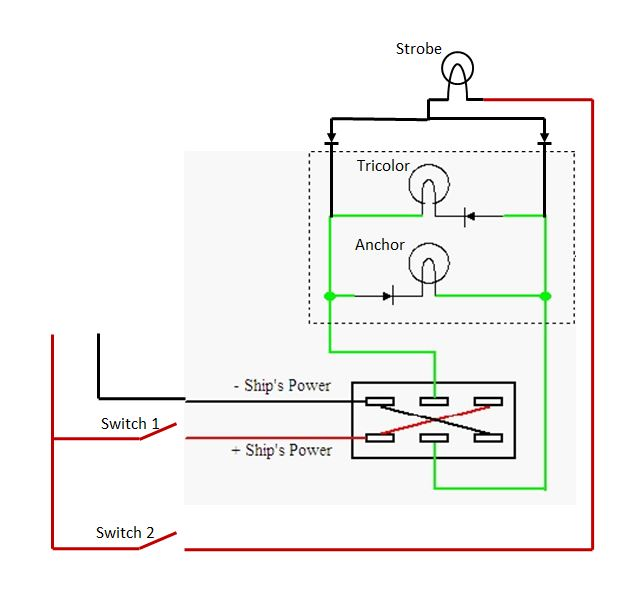 Click image for larger version  Name:StrobeCircuit.JPG Views:98 Size:40.5 KB ID:103243
