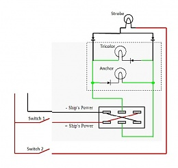 Click image for larger version  Name:StrobeCircuit.JPG Views:391 Size:40.5 KB ID:103243