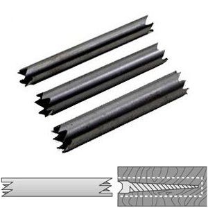 Click image for larger version  Name:hollow screw extractor.jpg Views:193 Size:14.9 KB ID:10327
