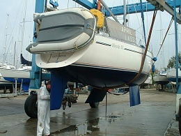 Click image for larger version  Name:Moody 31 twin keel.JPG Views:257 Size:87.9 KB ID:10342