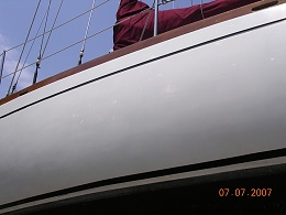 Click image for larger version  Name:Before Port Side.jpg Views:127 Size:109.3 KB ID:10344