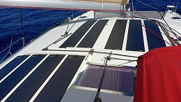 Click image for larger version  Name:Solar panelst 02.jpg Views:459 Size:88.9 KB ID:103643