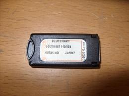 Click image for larger version  Name:bluechart cartridge.JPG Views:119 Size:27.6 KB ID:103647
