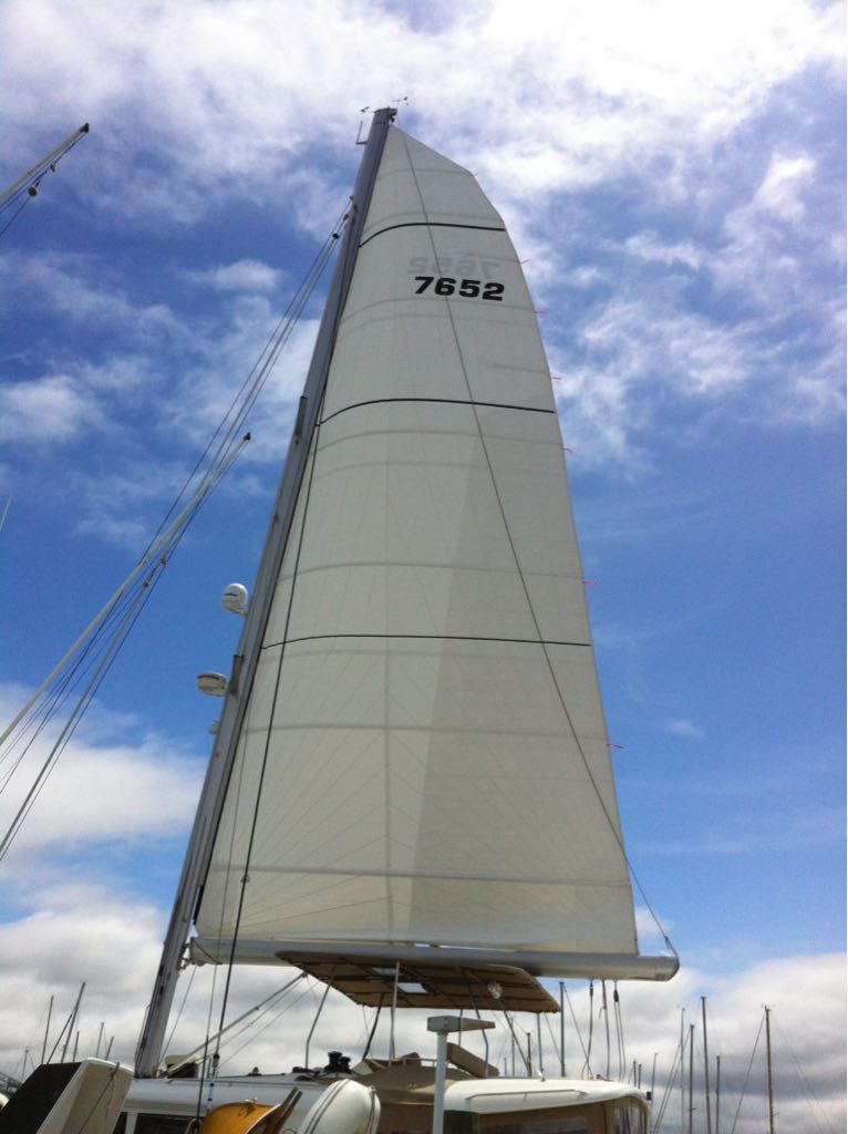 Click image for larger version  Name:ImageUploadedByCruisers Sailing Forum1434197091.266504.jpg Views:183 Size:79.3 KB ID:103658