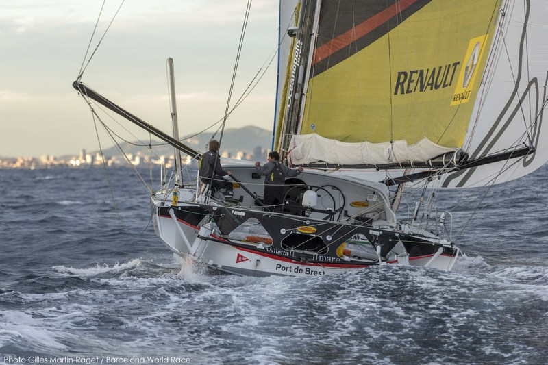 Click image for larger version  Name:BWR_Winners_2015_Gilles_Martin-Raget_05.jpg Views:93 Size:136.3 KB ID:103728