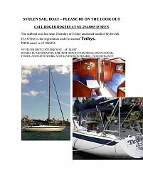 Click image for larger version  Name:stolen Ericson 39jpg.jpg Views:503 Size:77.9 KB ID:103784