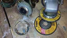 Click image for larger version  Name:4-Removal-Cut-Flange.jpg Views:97 Size:126.2 KB ID:103791