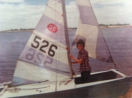 Click image for larger version  Name:ImageUploadedByCruisers Sailing Forum1434417958.066985.jpg Views:106 Size:41.2 KB ID:103800