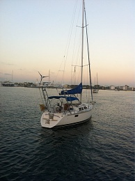 Click image for larger version  Name:ImageUploadedByCruisers Sailing Forum1434506278.211649.jpg Views:250 Size:89.7 KB ID:103852