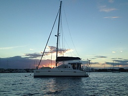Click image for larger version  Name:ImageUploadedByCruisers Sailing Forum1434506564.000998.jpg Views:203 Size:148.8 KB ID:103853