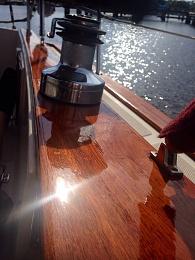 Click image for larger version  Name:ImageUploadedByCruisers Sailing Forum1434598670.230243.jpg Views:209 Size:110.0 KB ID:103899