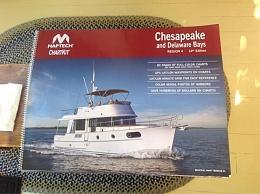 Click image for larger version  Name:ImageUploadedByCruisers Sailing Forum1434801897.548120.jpg Views:160 Size:42.1 KB ID:103990