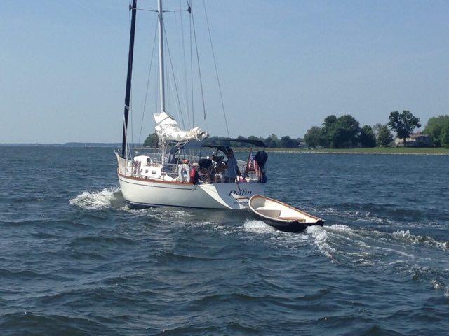 Click image for larger version  Name:ImageUploadedByCruisers Sailing Forum1434842483.254959.jpg Views:121 Size:47.4 KB ID:104034