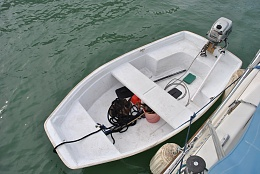 Click image for larger version  Name:6 Dinghy 2.jpg Views:355 Size:409.6 KB ID:104055