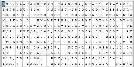 Click image for larger version  Name:Hamburg.kap.header.jpg Views:175 Size:66.7 KB ID:10409