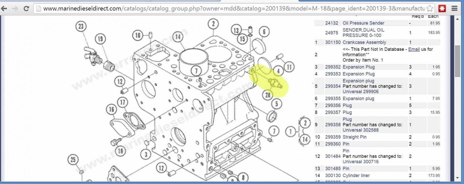 Click image for larger version  Name:oil pressure sender.jpg Views:54 Size:269.6 KB ID:104112