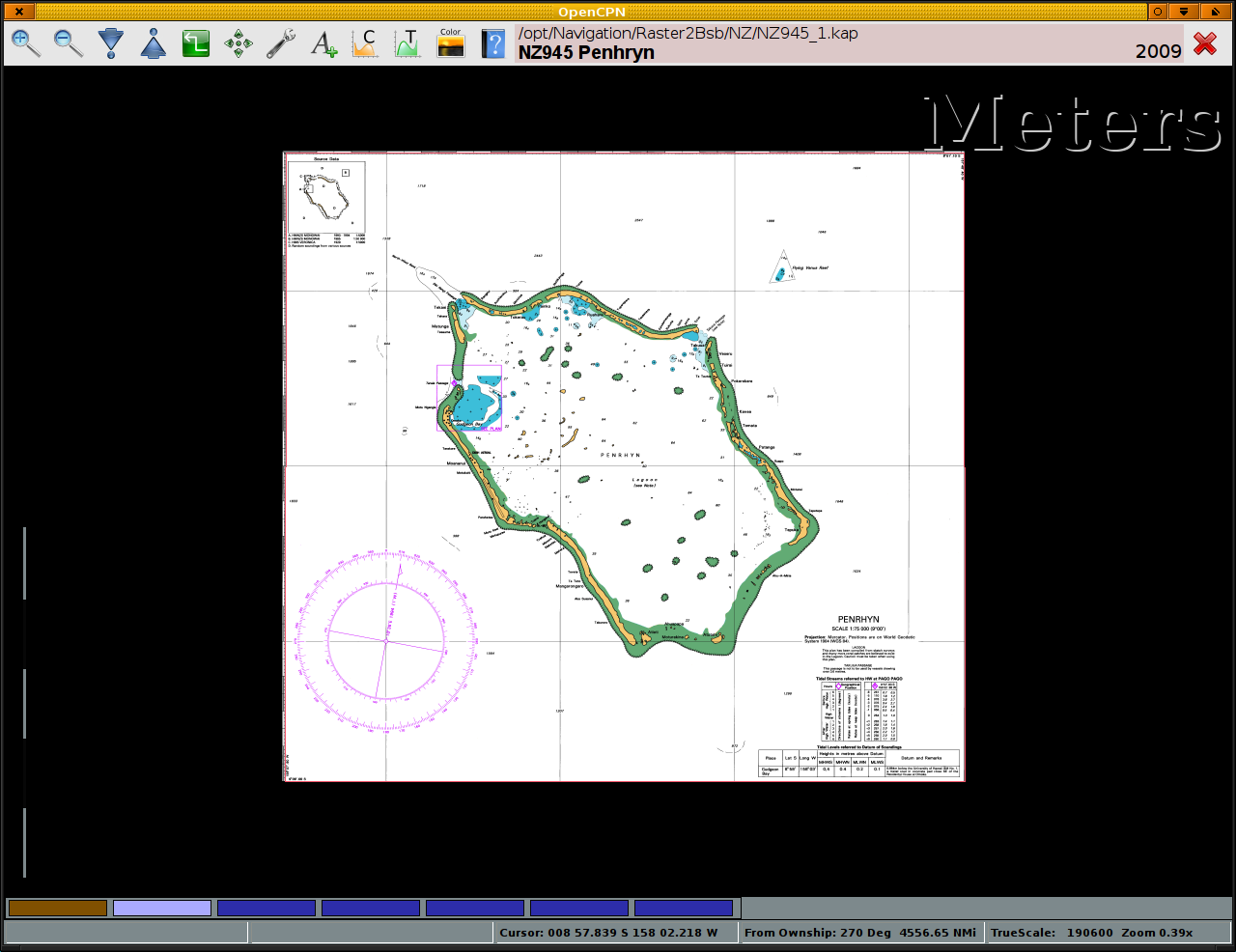 Click image for larger version  Name:penhryn.png Views:210 Size:175.5 KB ID:10412