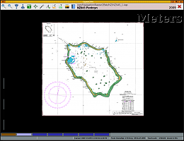 Click image for larger version  Name:penhryn.png Views:226 Size:175.5 KB ID:10412