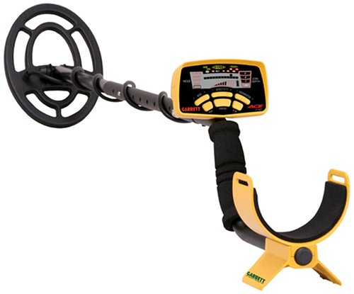 Click image for larger version  Name:Metal Detector.jpg Views:144 Size:23.5 KB ID:104141