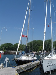 Click image for larger version  Name:National Yacht Club.jpg Views:196 Size:419.9 KB ID:104246