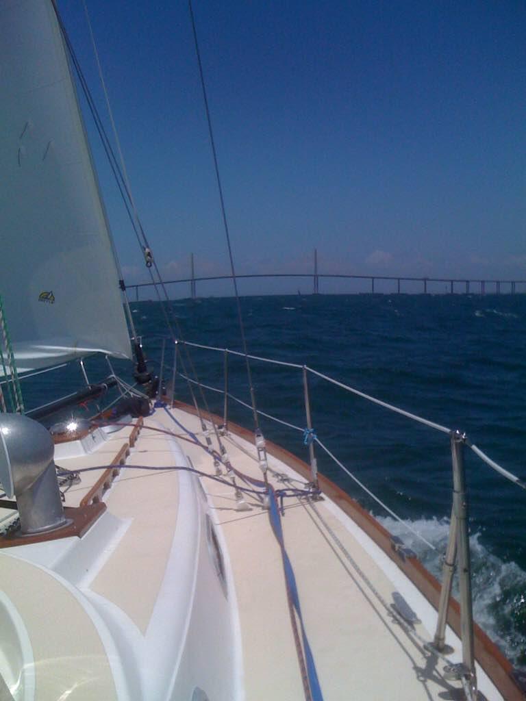 Click image for larger version  Name:ImageUploadedByCruisers Sailing Forum1435289334.861177.jpg Views:90 Size:53.6 KB ID:104251