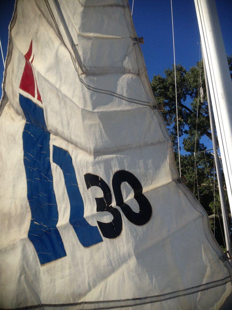 Click image for larger version  Name:ImageUploadedByCruisers Sailing Forum1435291884.559015.jpg Views:94 Size:130.3 KB ID:104253