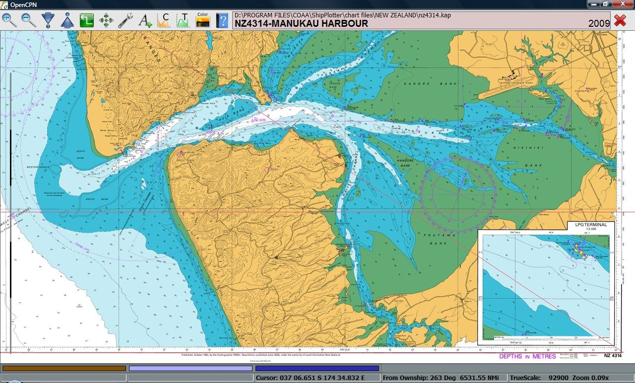 Click image for larger version  Name:MANUKAU.jpg Views:119 Size:272.7 KB ID:10427