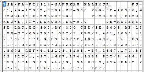 Click image for larger version  Name:MANUKAU HEADER.jpg Views:110 Size:64.9 KB ID:10428