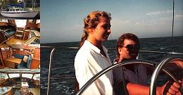 Click image for larger version  Name:sailingwnadia.jpg Views:191 Size:208.6 KB ID:104281
