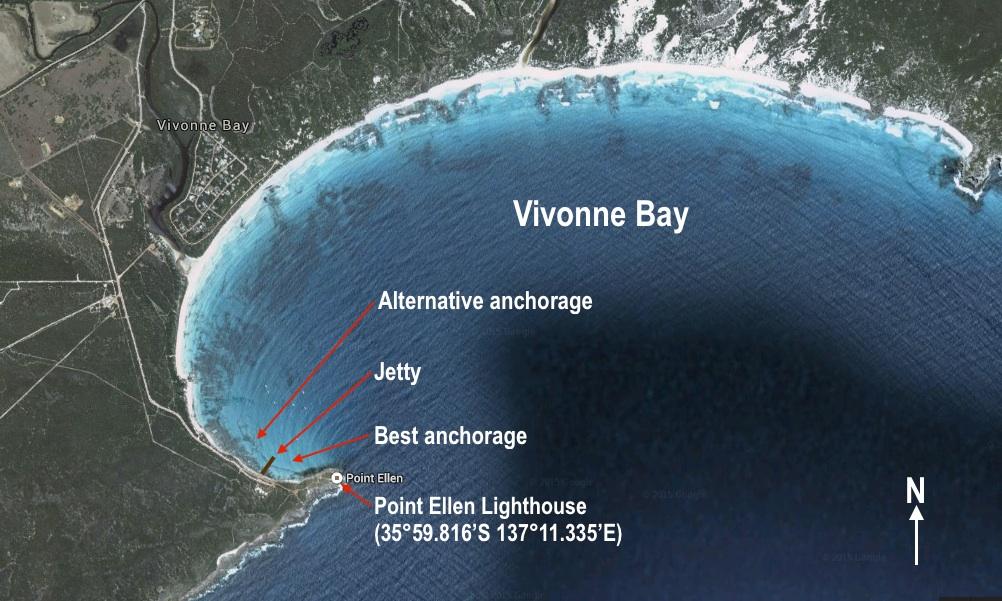 Click image for larger version  Name:Vivonne_Bay_map.jpg Views:55 Size:246.7 KB ID:104318