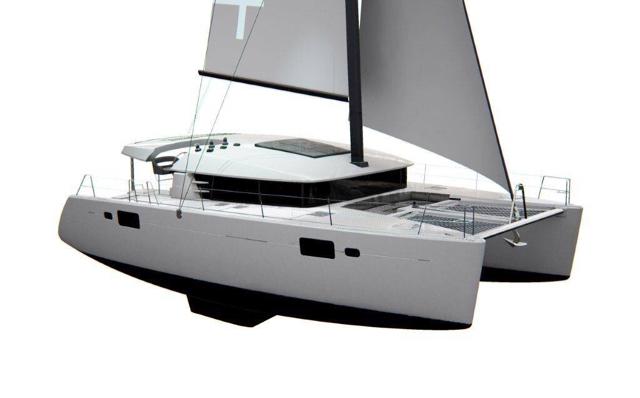 Click image for larger version  Name:ImageUploadedByCruisers Sailing Forum1435577805.662851.jpg Views:623 Size:120.0 KB ID:104370