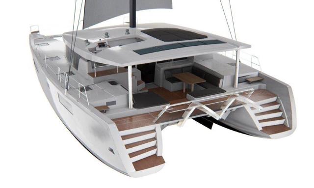 Click image for larger version  Name:ImageUploadedByCruisers Sailing Forum1435577858.745664.jpg Views:636 Size:162.3 KB ID:104371