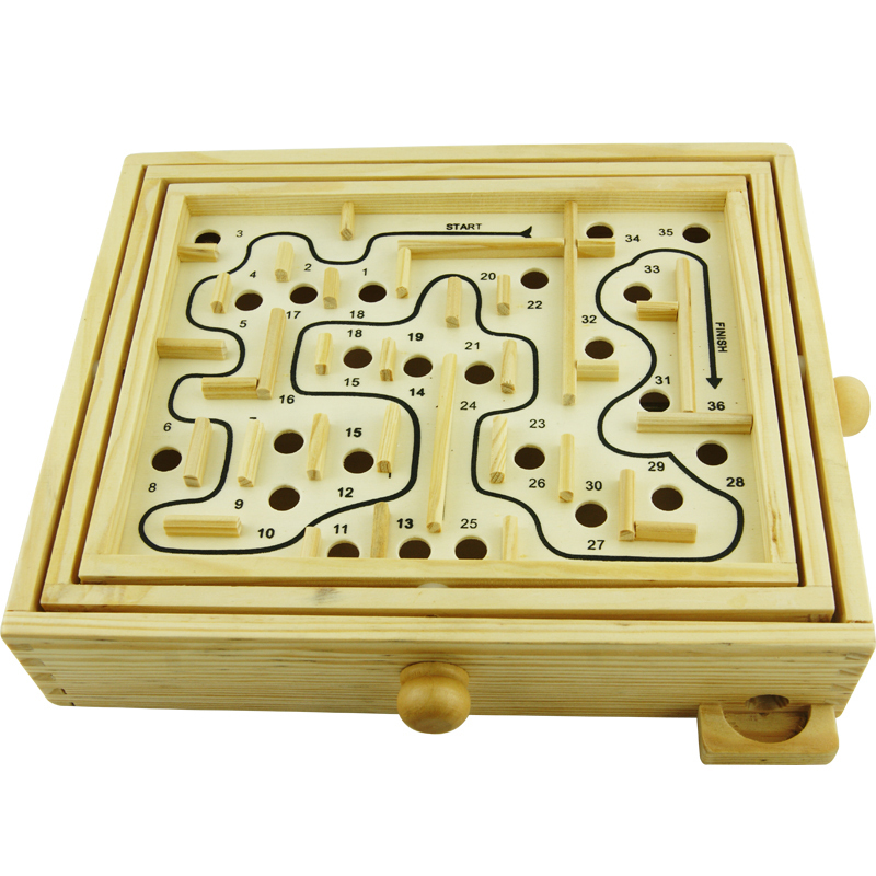 Click image for larger version  Name:Balance Ball Maze Game.jpg Views:62 Size:362.6 KB ID:104373