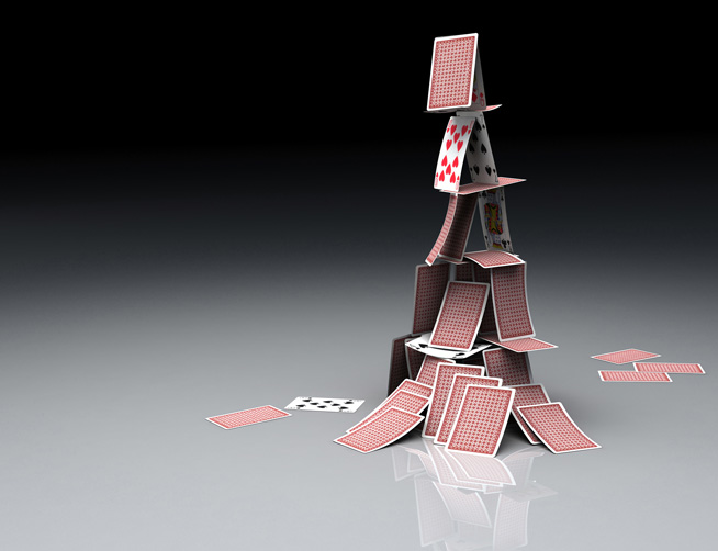 Click image for larger version  Name:house-of-cards.jpg Views:51 Size:58.7 KB ID:104375