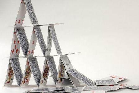 Click image for larger version  Name:House-of-Cards-448x300.jpg Views:53 Size:26.4 KB ID:104376