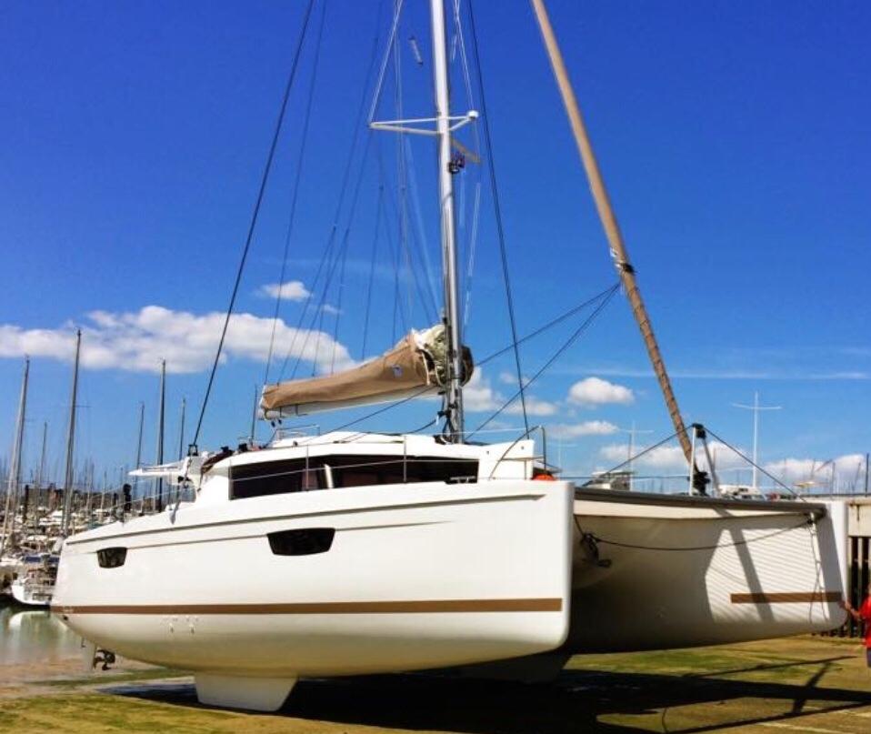 Click image for larger version  Name:ImageUploadedByCruisers Sailing Forum1435586890.704145.jpg Views:185 Size:193.4 KB ID:104379