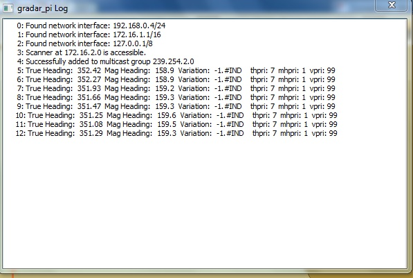 Click image for larger version  Name:Radar_log.jpg Views:118 Size:78.9 KB ID:104381