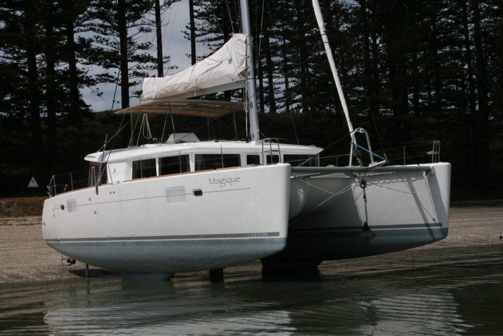 Click image for larger version  Name:ImageUploadedByCruisers Sailing Forum1435738951.776821.jpg Views:637 Size:104.0 KB ID:104476